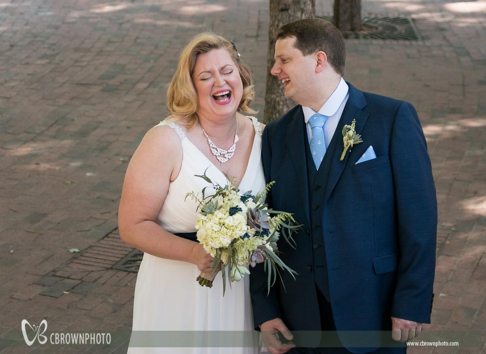 couples-portrait.jpg