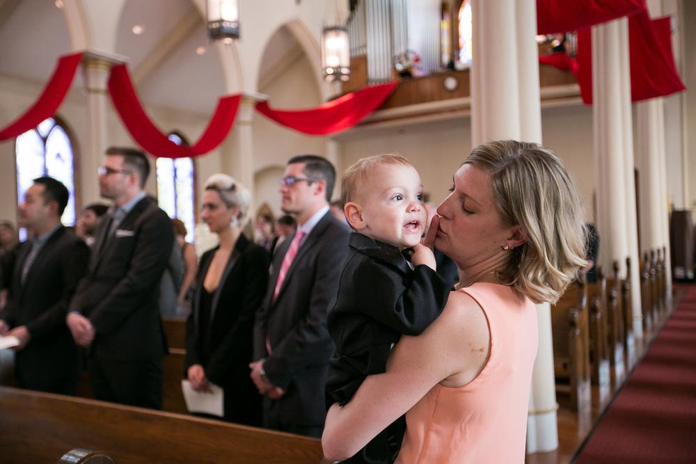 shhh-child-at-wedding