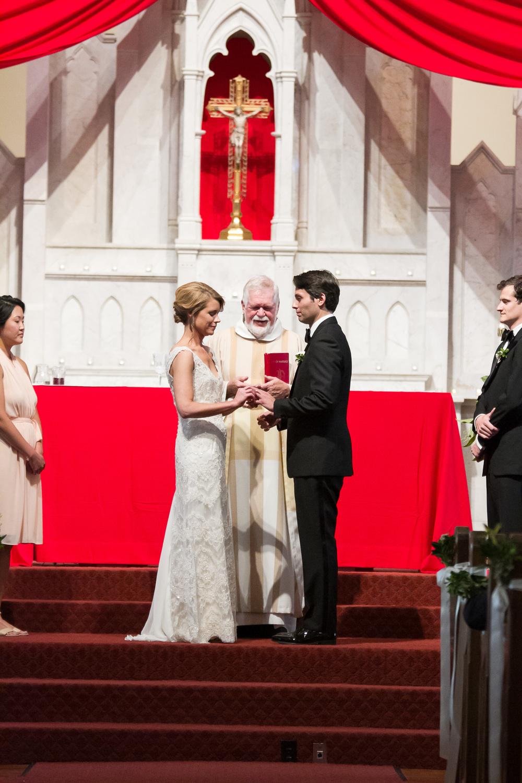 wedding-ring-exchange