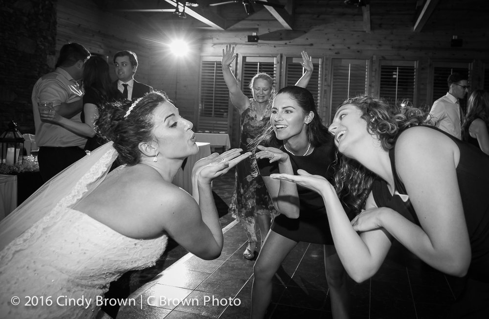 bridesmaids-photography.jpg