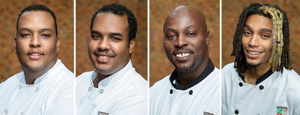 headshots-chefs