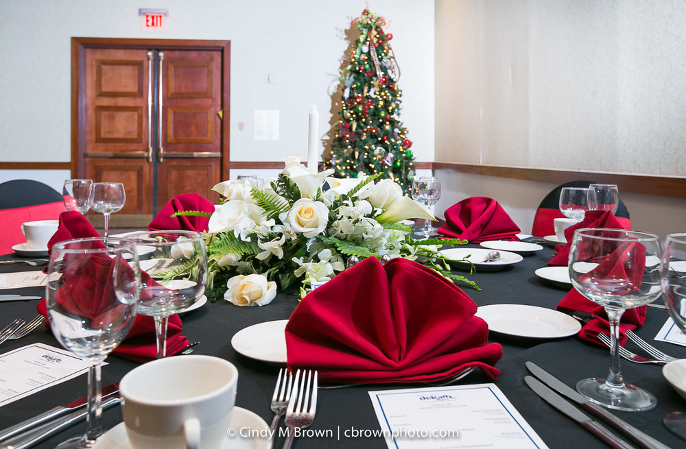 holiday-event-photography