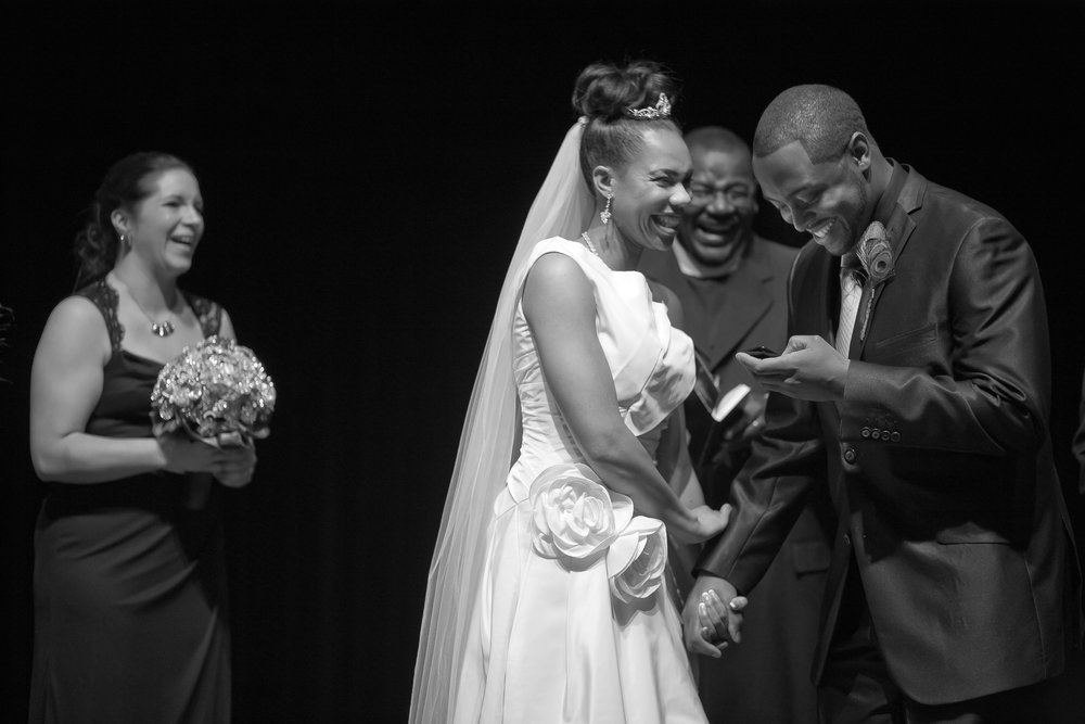 african-american-wedding-photography