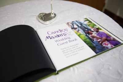 engagement-guest-book-atlanta.jpg