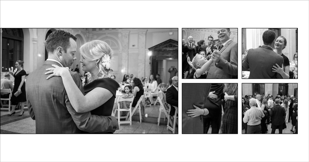 first-dance-wedding-photographer
