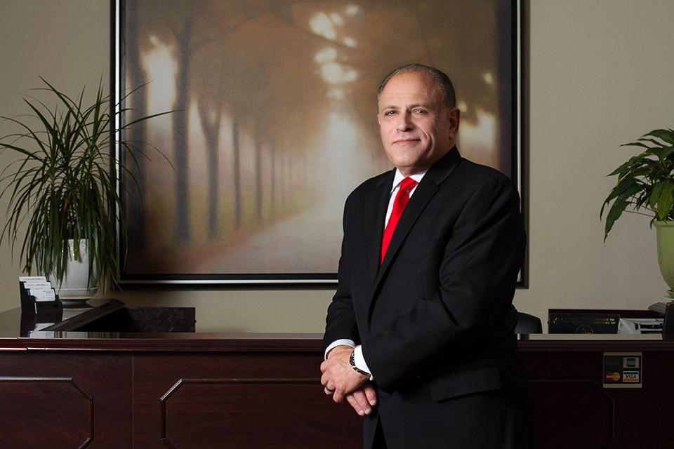 web-Davis-attorneys-0506_pp.jpg
