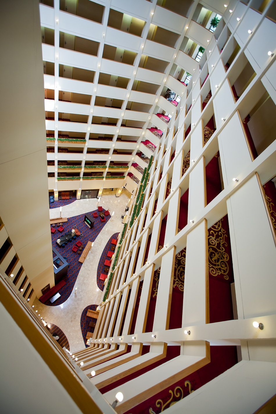 marriott_cc-45.jpg