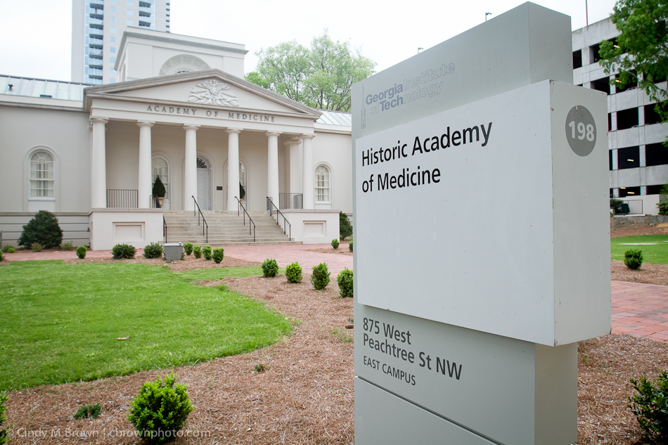 academy-or-medicine-6046.jpg