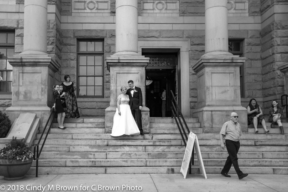 Dekalb-History-Center-wedding.jpg