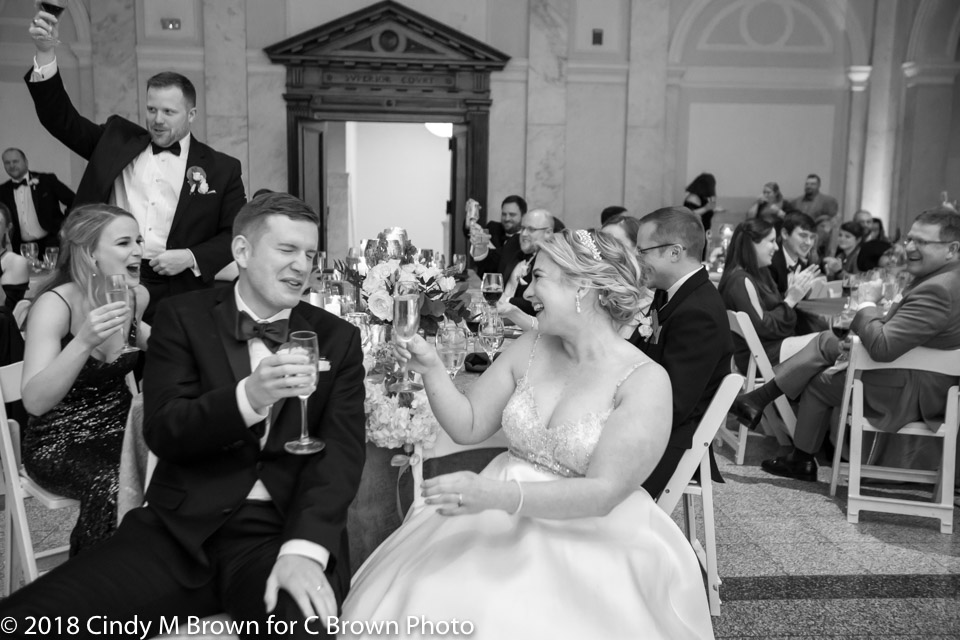 Wedding-toast-Decatur-photographer-2.jpg