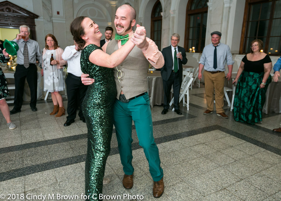 St-Paddys-Day-Wedding.jpg