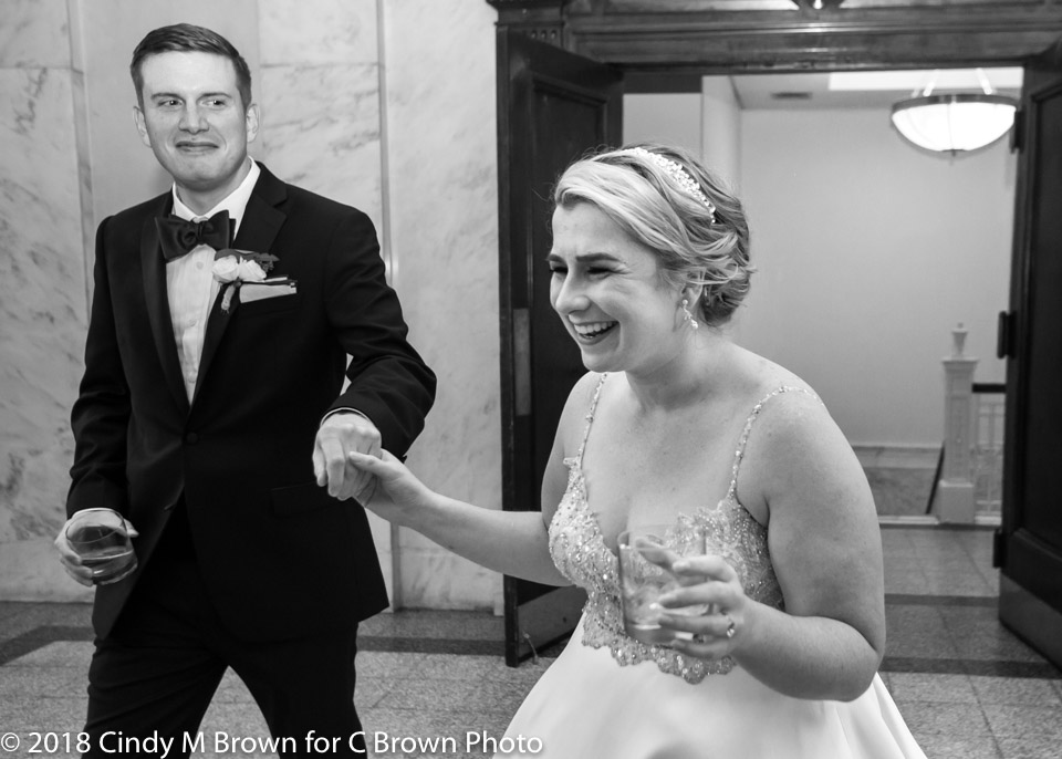 Black-and-white-wedding-photographer.jpg