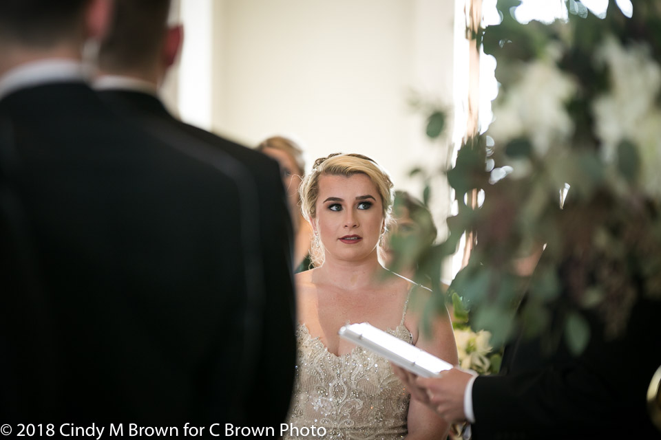 bride-Dekalb-History-Center.jpg