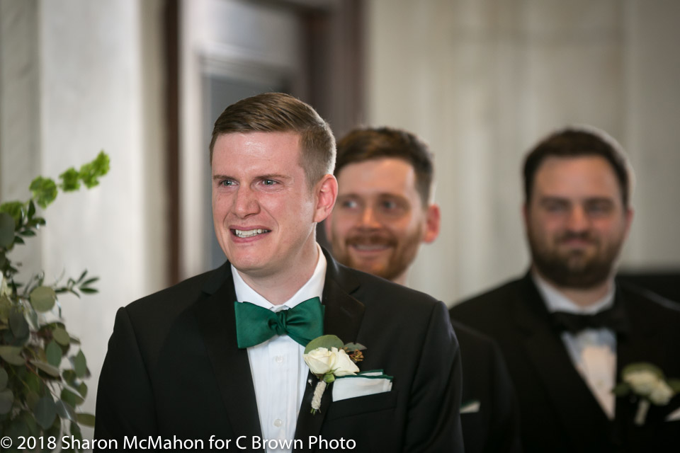 Groom-Decalb-Courtshoue-0194A.jpg