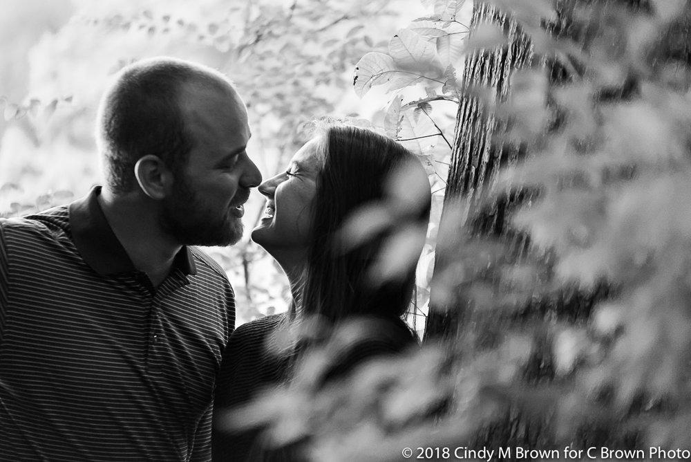 couples-portrait-stone-mountain.jpg