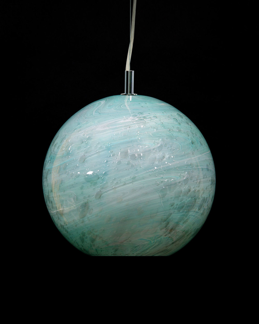 space-uranus-b.jpg