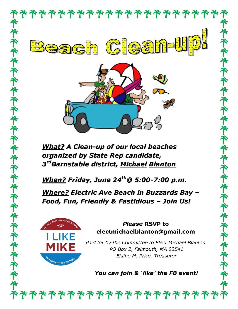 Beach Clean-up flier (6-24-16).jpg
