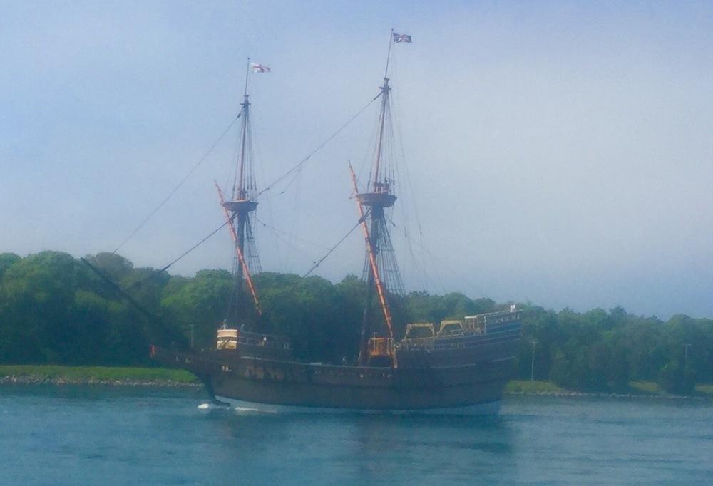 Mayflower II.jpg