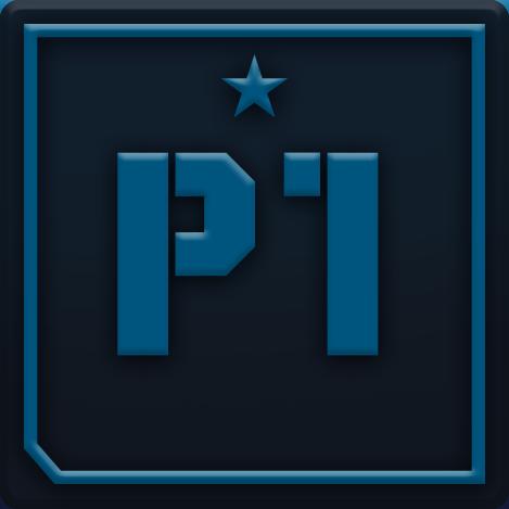 OPATH_Badge_Handgun1.jpg