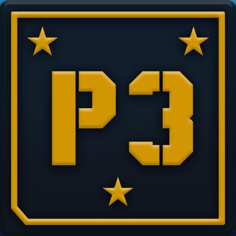 OPATH_Badge_Handgun3.jpg
