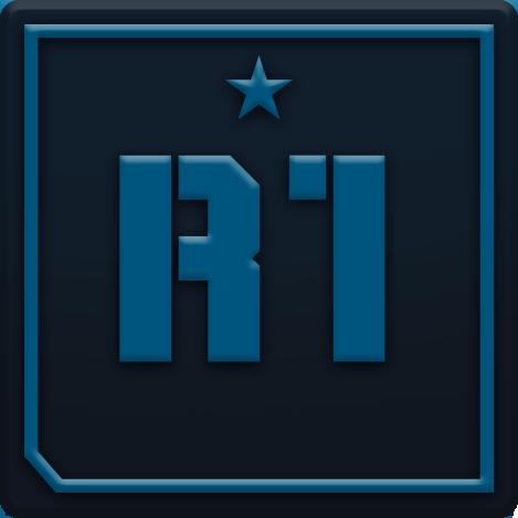 OPATH_Badge_Rifle1.jpg