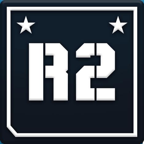 OPATH_Badge_Rifle2.jpg
