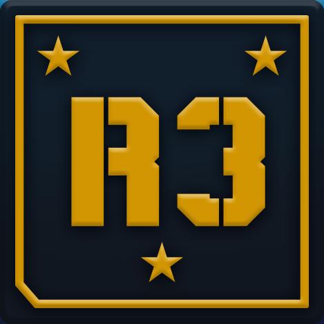 OPATH_Badge_Rifle3.jpg
