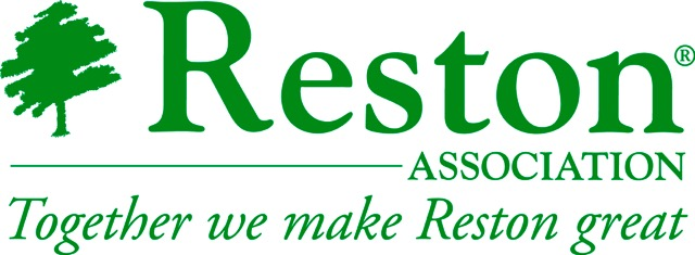 Reston Association Logo.jpg