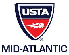 USTA Mid-Atlantic.jpeg