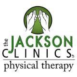Jackson Clinics.jpg