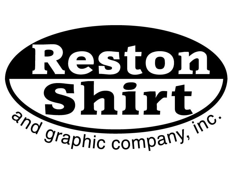 Reston Shirt.jpg