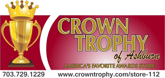 Crown Trophy.png