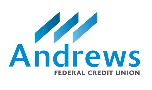 Andrews Federal Credit Union.jpg