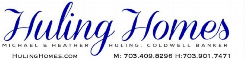 Heather Huling Realtor.jpg