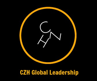 CZH Global Leadership