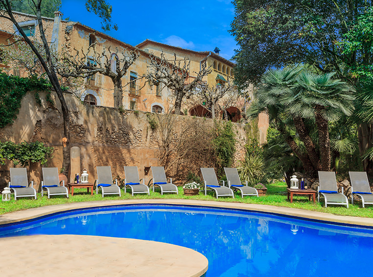 sitges spain weekend breaks party weekend all inclusive short breaks