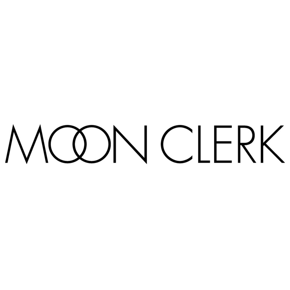moon-clerk-g&t-weekends.jpg