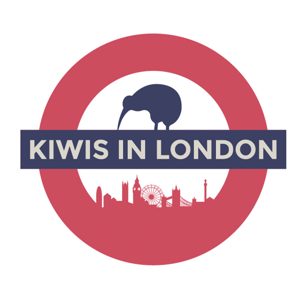 kiwis-in-london.jpg