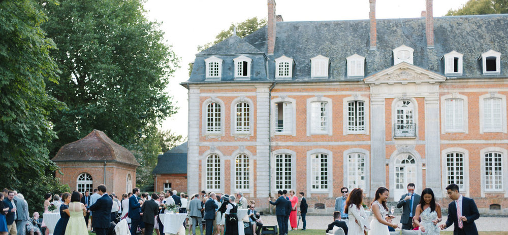 outdoor view chateaux.jpg