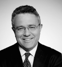 Jeffrey Toobin_headshot small.jpg