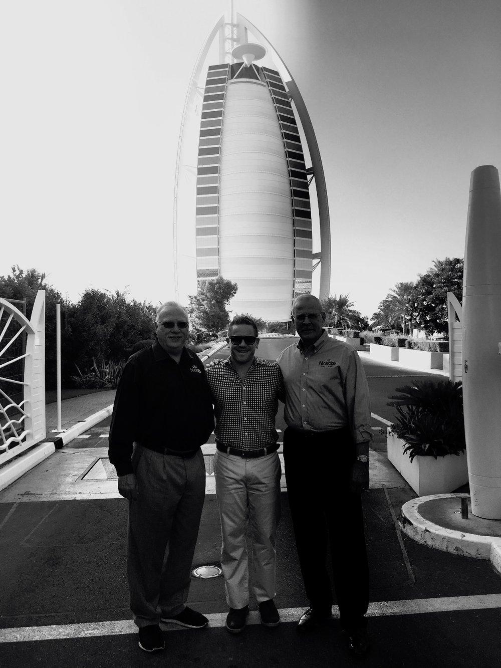 Dubai black and white.jpeg