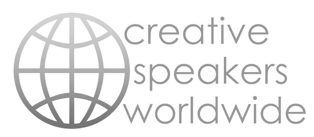 Creative Speakers Worldwide