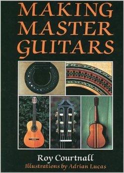 Spanish Guitar Books Pdf