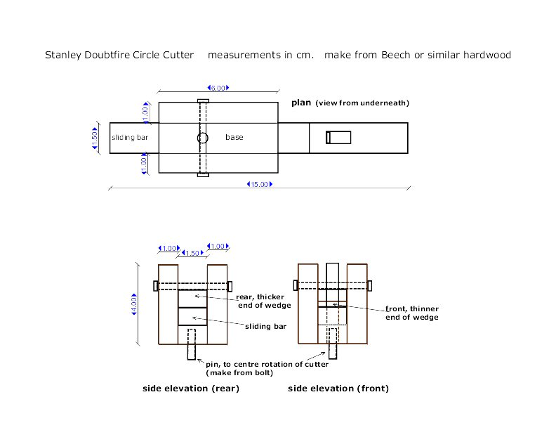 circle cutter 2.jpg