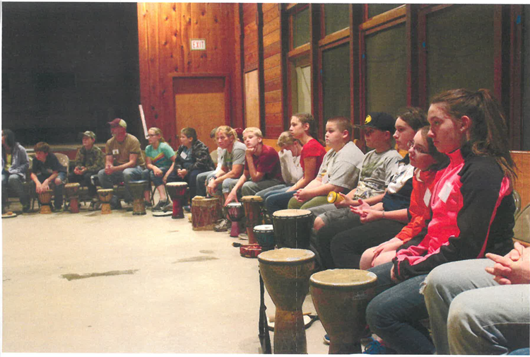 chapel drumming.png