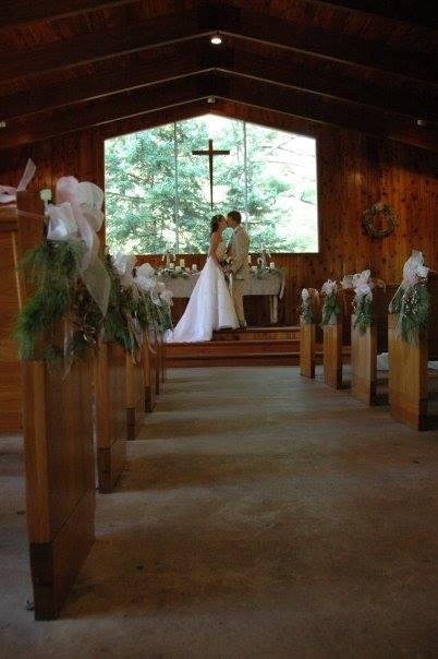 chapel wedding.jpg