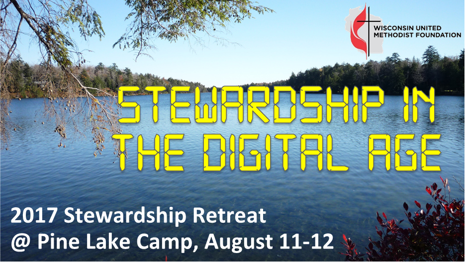 Stewardship in the Digital Age.png