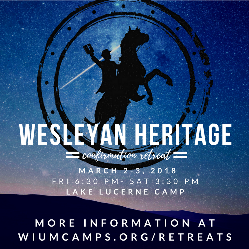 Wesleyan Heritage retreat.png