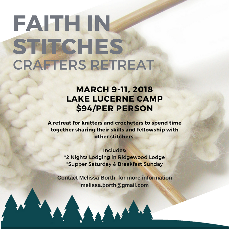 Faith in Stitches Flyer.png