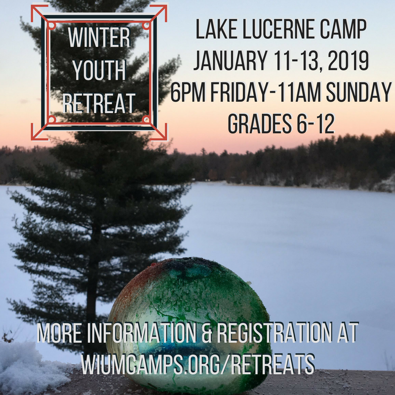 Winter Youth Retreat.png